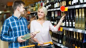 nz What With Your Are Buying co Rights Stuff Shopping Alcohol Others Nz In When