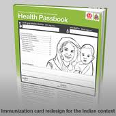 immunization card in india dsource types of immunization card mother and child protection