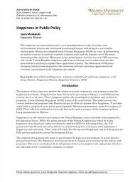 policy essays social policy essay politics buy custom written social