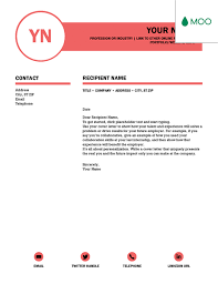 Cover Letter Online Application Online Cover Letter Lezincdc Com