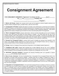 Llc Partnership Agreement Template Best Of Georgia Llc Articles ...
