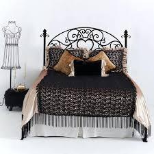 headboard wall decal twin bed grill style vinyl wall decal modern headboard wall art sticker for twin full queen king x headboard king cheap on wall art vinyl decal sticker headboard with headboard wall decal twin bed grill style vinyl wall decal modern