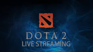 live streaming boost mmr 2k 3k dota 2 indonesia youtube
