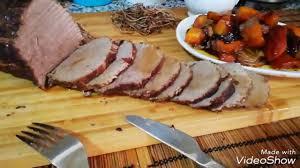 عرق اللحمة البيف روستو من مطبخ مروة الشافعى