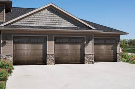 Portfolio Overhead Garage Door Company Stirring Picture Concept ...