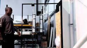 designplan lighting ltd. contemporary lighting and designplan lighting ltd s