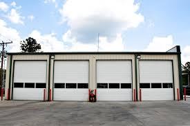 commercial garage doorsGaraga G2323 Commercial Door
