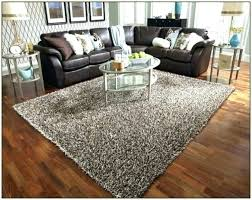 fluffy area rugs canada soft rug for nursery target super living room medium furniture excellent o