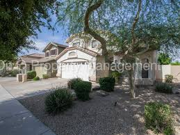 20906 N 38Th St, Phoenix, Az 85050 | Zillow