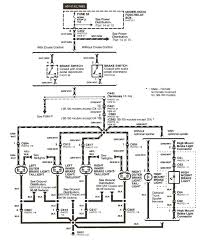 2000 Alero Wiring Diagram