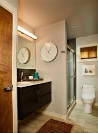 large wall clocks a reliable