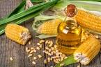 Images & Illustrations of corn oil