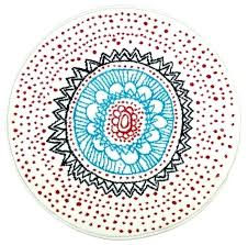 cheap round rugs. Round Rugs Ikea Rug Great Area Jute . Cheap N
