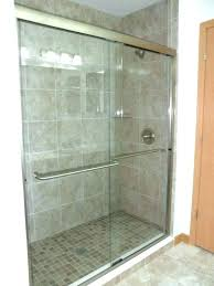 4 foot shower base 4 foot shower 4 ft shower doors sliding shower doors precision glass 4 foot shower base outdoor shower pan 5