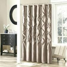 84 shower curtain inch
