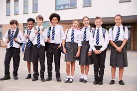 8,114 Private School Stock Photos, Pictures & Royalty-Free Images - iStock