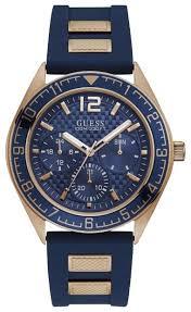 Наручные <b>часы GUESS W1167G3</b> — купить по выгодной цене на ...