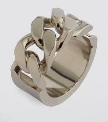 <b>Mens Designer</b> Jewellery | Harrods.com