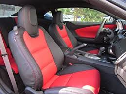 2015 chevrolet camaro interior. chevrolet camaro coupe lsltssrs 20102015 factory leather interior replacement seat cover upholstery kit 2015 b