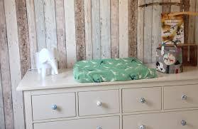 Babykamer Inspiratie En Tips Voor Het Inrichten Van Je Babykamer