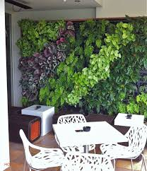 indoor hanging garden contemporary ideas lovely green wall roof with 8