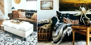 Couch pillow ideas Arrangement Ideas Tips For Arranging Your Sofa Cushions Couch Cushion Ideas Cover Itforumco Tips For Arranging Your Sofa Cushions Couch Cushion Ideas Cover