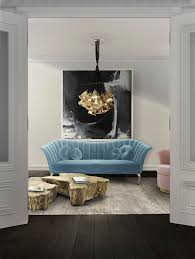 Living Room Sofas And Chairs The Best Luxury Living Room Sofas To Stylish Your Home Decor