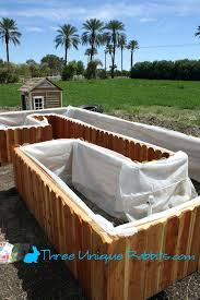 above ground garden ideas. Above Ground Garden Ideas Thigh High Box I Want One Please Diy Pool Landscaping A