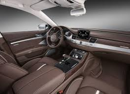 2018 audi w12. simple w12 2018 audi a8 review redesign price pictures interior pertaining to   for audi w12