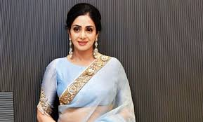 rip sridevi forensic report says actress accidentally