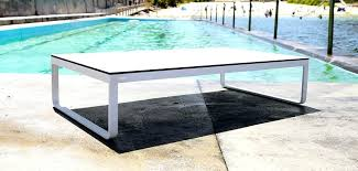 classic modern outdoor furniture design ideas grace. Outdoor Round Modern Coffee Table Awesome Rectangular Black . Classic Furniture Design Ideas Grace