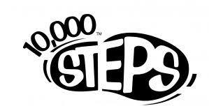 10 000 Steps Sunraysia Community Health Services