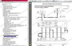 series wiring diagrams series image wiring diagram perkins 1300 series ecm diagram manual perkins auto wiring on series wiring diagrams