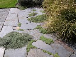 flagstone landscaping. Flagstone Patio Landscaping