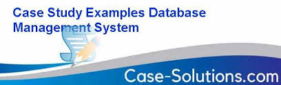 DBMS Case Study An Automated System for Patient Record Management  A Case study of St  Francis Hospital Nsambya