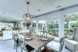 Home office buy devrik H619 27 Cottage Dining Room Tables Ashley Furniture Homestore Home Office Buy Devrik Homegramco