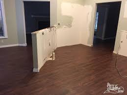 armstrong vinyl tile flooring floating vinyl plank flooring armstrong luxury vinyl tile vinyl flooring good or bad