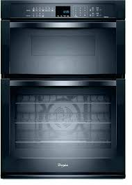 wall oven microwave combo reviews wall oven reviews oven microwave combo wall oven microwave combo whirlpool wall oven microwave combo reviews