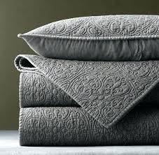 Gray Duvet Cover King Large Size Of Nursery Gray Duvet Cover King ... & gray duvet cover king dark ... Adamdwight.com