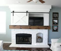 frameless glass fireplace doors. Fireplace Frame And Doors I Do Plan To Add A Picture Or Something The . Frameless Glass