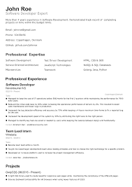 Other Resume