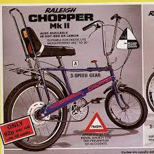 19 best chopper monark images