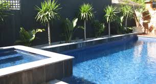 custom design pools. garden and pool design signature project lions fountain custom pools