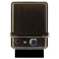 Outdoor Lighting Transformer Moonrays Power Pack Low Voltage 120 Watt Black Outdoor