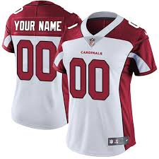 Cardinals Az Az Cardinals Personalized Az Jersey Jersey Cardinals Personalized Personalized