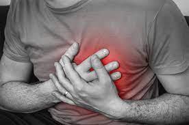 Kalp Spazmı Nedir, Kalp Spazmı Belirtileri Nelerdir? Kalp Spazmı  Tedavisi... - onedio.com