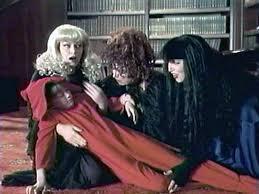 casper and wendy costume. hilary duff в фильме «casper meets wendy (1998)» :: фотографии на сайте Дети кино casper and costume