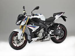 2017 bmw motorcycle prices equipment updates announced