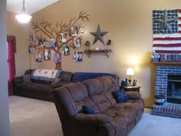 Small Picture Best 25 Americana living rooms ideas on Pinterest Rustic