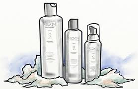 Nioxin Shampoo For Hair Loss 3 Big Reasons To Avoid It